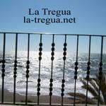 """""""La Tregua la-tregua.net"""""""