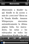 cap_kindle