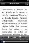 cap_kindle